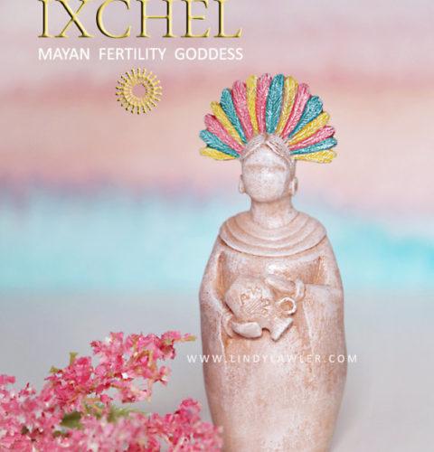 Ixchel